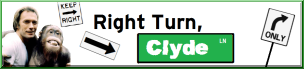 rightturn-clyde-memoryln-w304-o.png