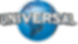 Universal_Studios_Logo_(2013).png