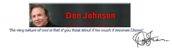 !DonJohn_hdr.PNG