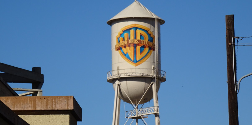 WarnerBrosH2Otwr.jpg