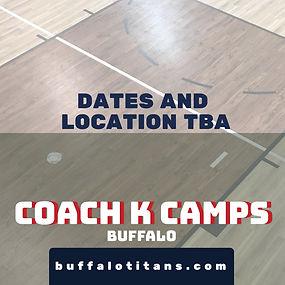 Coach K Camps 2021 Buffalo TBA.JPG