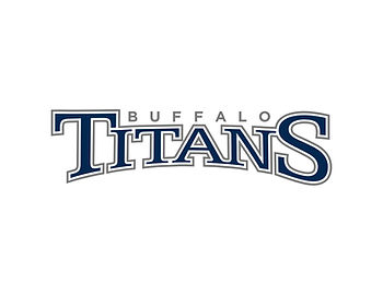 Titans logo - text only.jpg