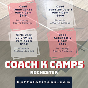 Coack K Camps 2021 Rochester.jpg