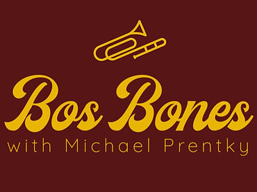 Bos Bones comnpact logo.jpg