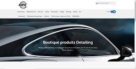 page boutique gpe.png