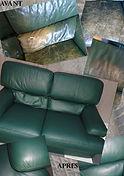 Grand Canapé av ap copie.jpg