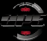 GP exclusif logo rogné.png