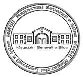 logo magazzini Rindi.jpeg