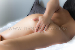 Tiana 4.jpg
