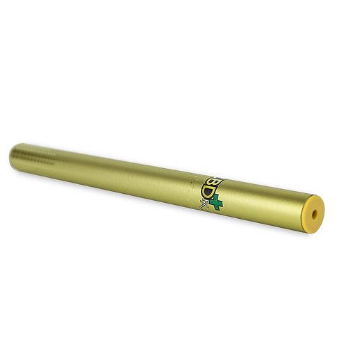 CBDfx – Disposable Vape Pen (30mg CBD)