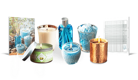 custom-candles.png