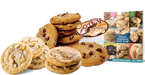 gourmet-cookie-dough_edited.png