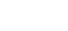 butterfly_100.png