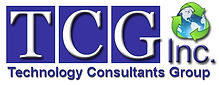 tcg_logo_jpg.JPG