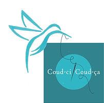 Logo Kal CCCC.jpg
