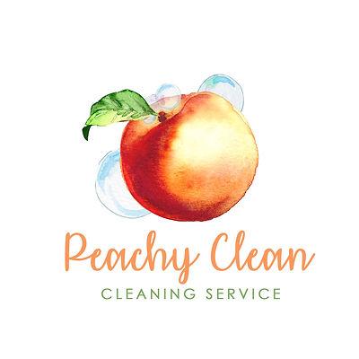 Peachy_Clean (1).jpg