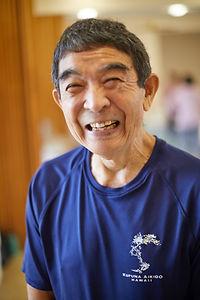 Earl Nagasawa.jpg