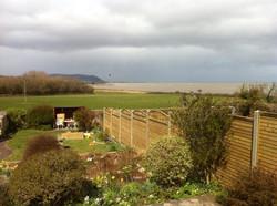 DJC Landscaping Taunton
