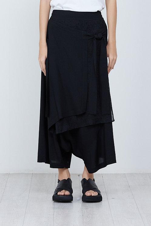 Pants BS19058