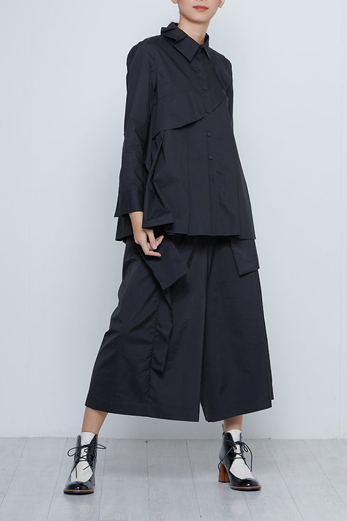 Pants BS19060
