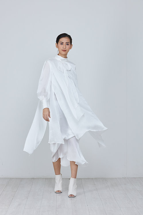 Dress S18040
