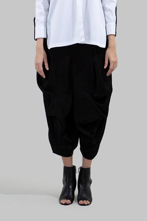 Pants BS19036