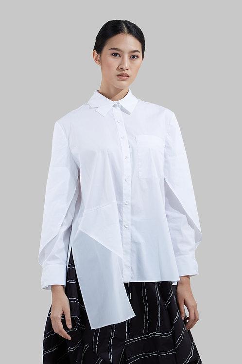 Shirt BS19034