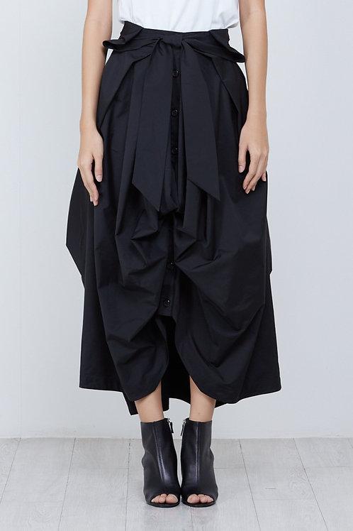 Pants S18096