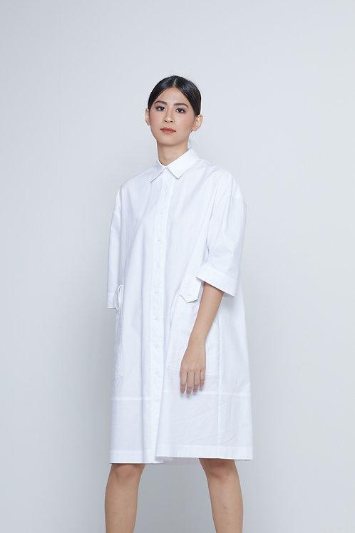 Dress BS20009