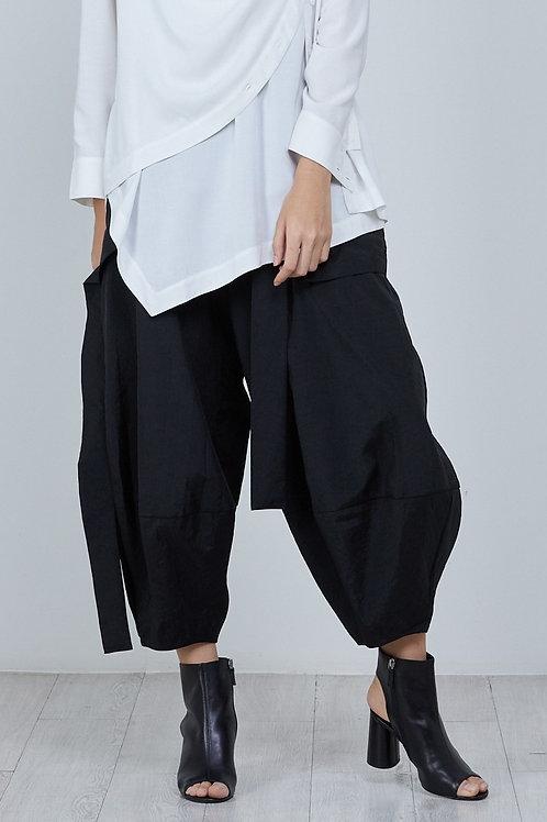 Pants S18081