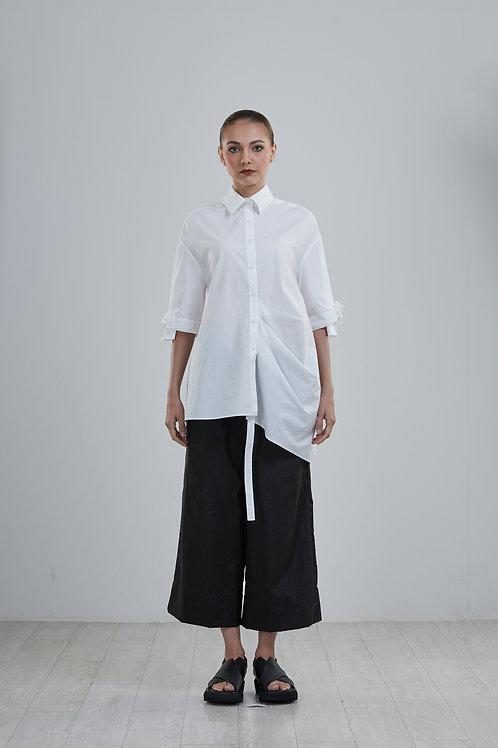 Shirt BS19043