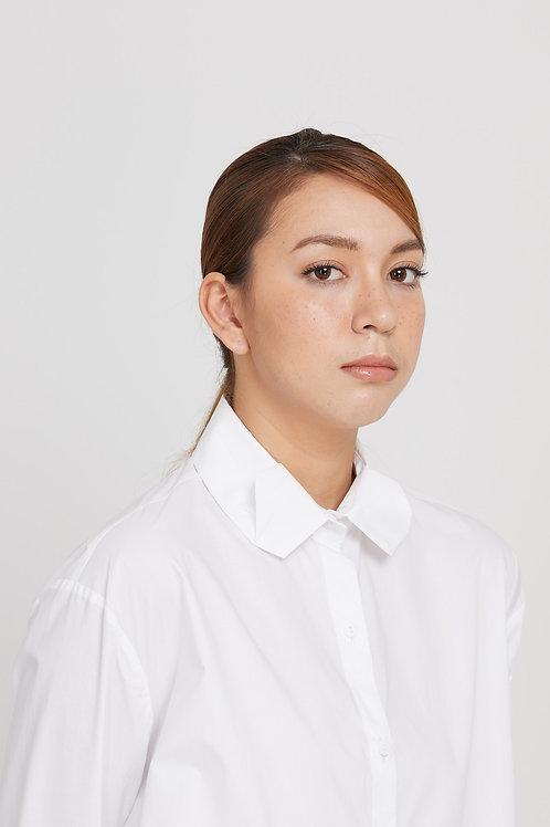 Shirt BS20033