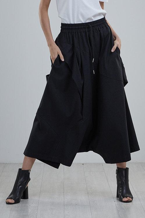 Pants BS19053