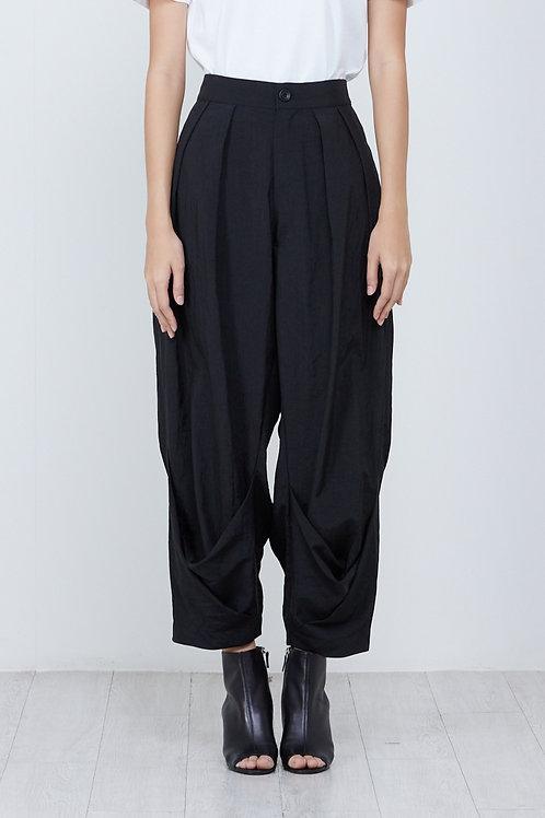 Pants S18092