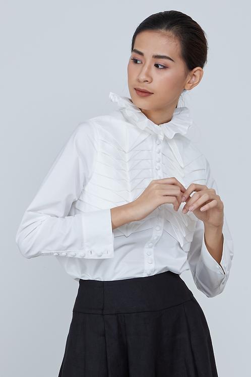 Shirt BS20018