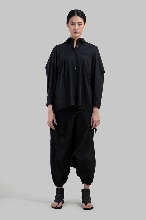 Shirt BS19003