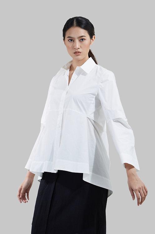 Shirt BS19013