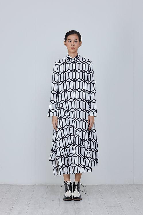 Dress BS20025