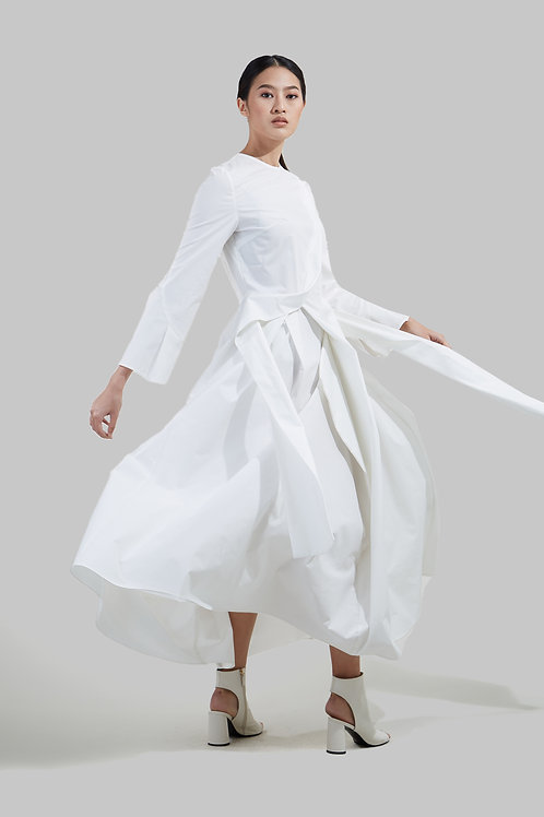 Dress BS19024
