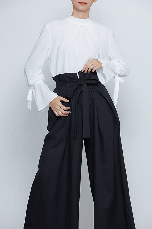 Pants BS20003