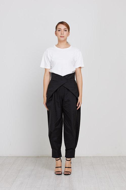 Pants BS20022