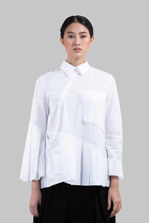 Shirt BS19035