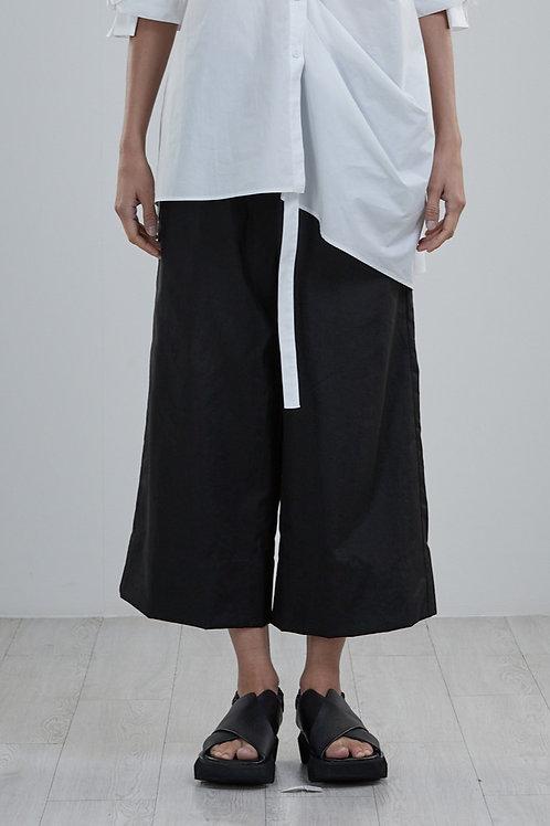 Pants BS19116
