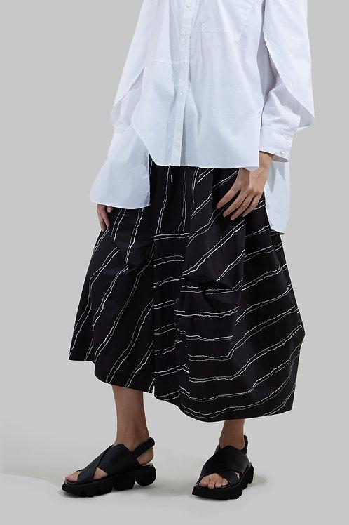 Pants BS19023