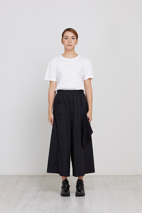 Pants BS20031