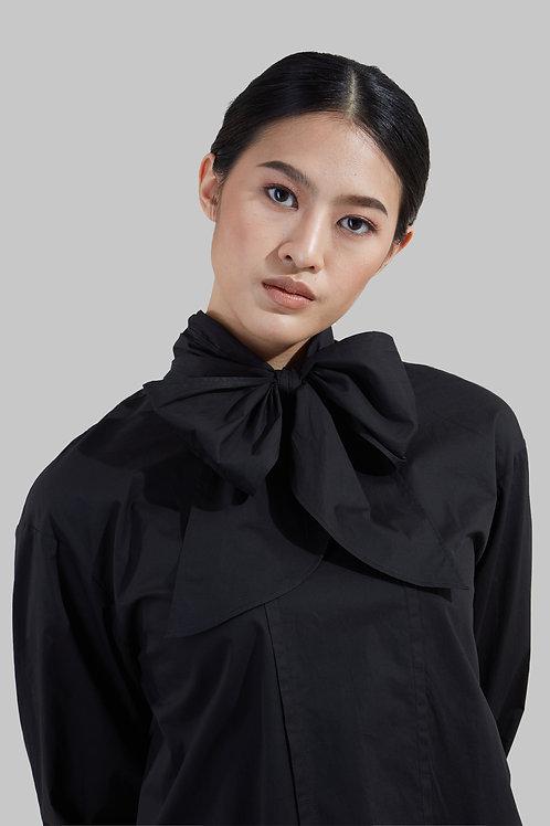 Shirt BS19019