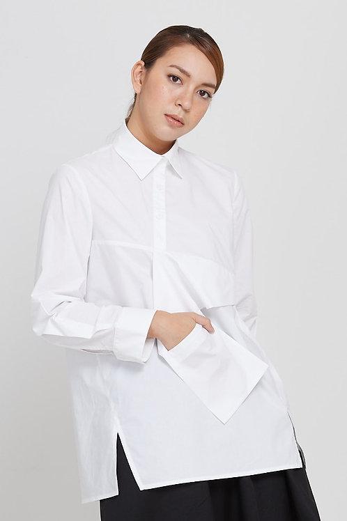 Shirt BS20030