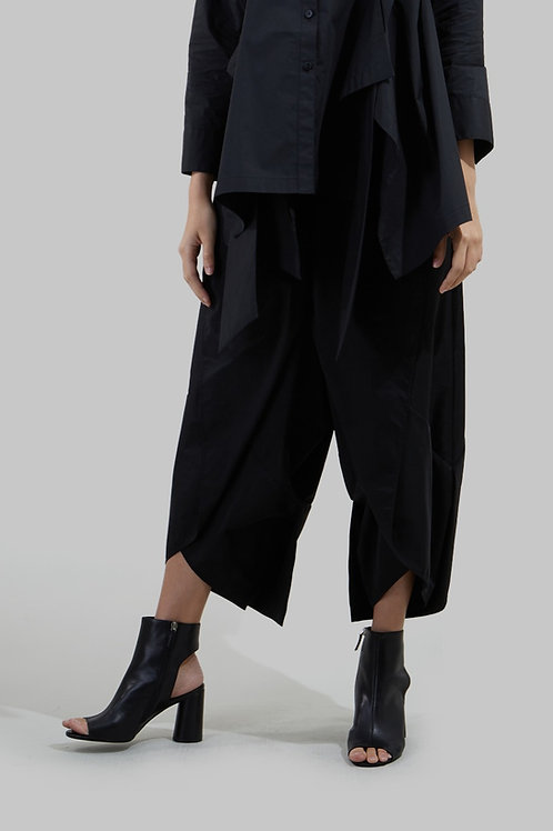 Pants S18073