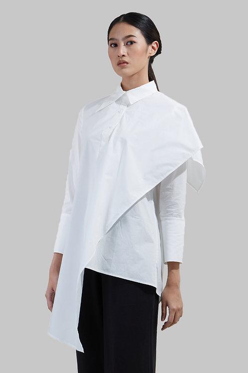 Shirt BS19012