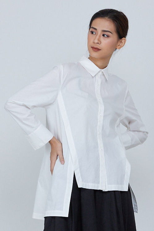 Shirt S18054